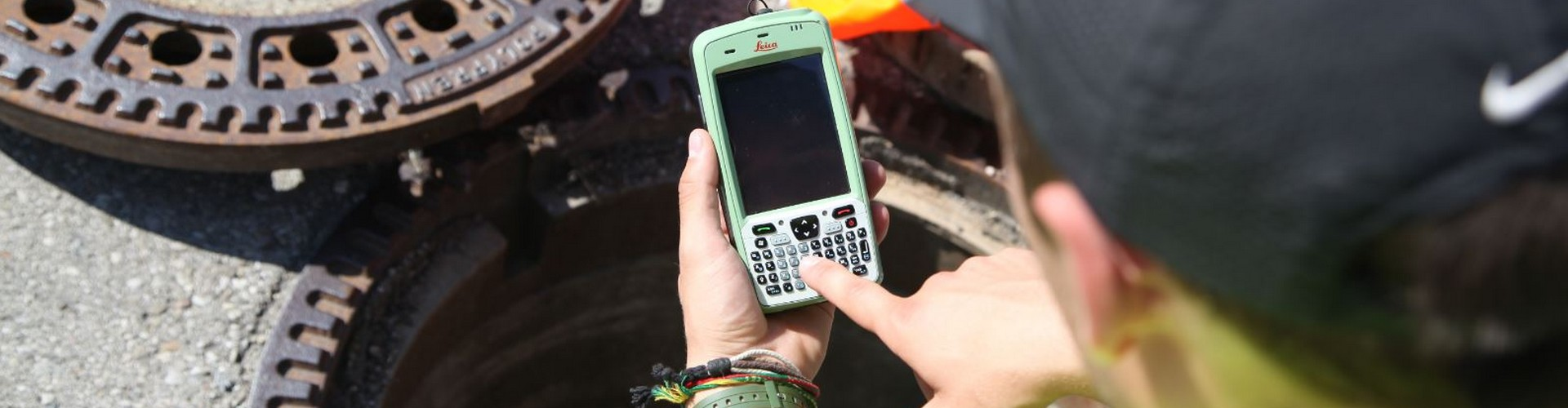 PDA Zeno 5
